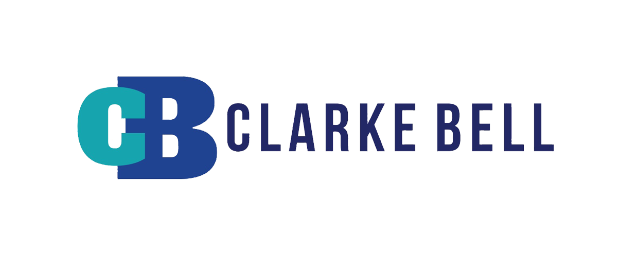 Clarke Bell, Insolvency firm, use task management solution