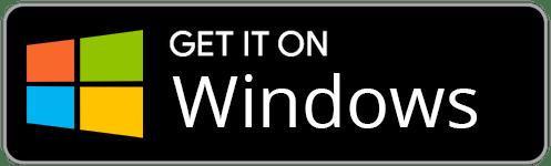 Download VC app via windows