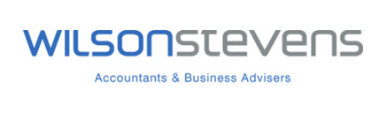 Wilson Stevens Accountants choose Virtual Cabinet document management system