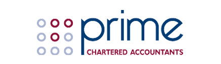 Prime Accountants Group choose Virtual Cabinet document management system