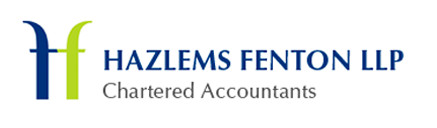 Hazlems Fenton Chartered Accountants choose Virtual Cabinet document management system
