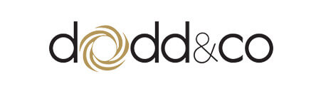 Dodd & Co, Chartered Accountants & Business Advisers - company logo