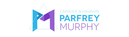 Parfrey Murphy, Chartered Accountants based in Cork - company logo