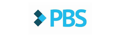 P.B. Syddall & Co, Chartered Accountants - company logo