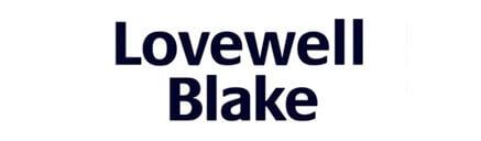 Lovewell Blake, Chartered Accountants based in Norwich - company logo