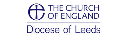 The Diocese of Ripon and Leeds - logo