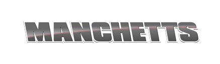 Manchetts Rescue & Recovery - company logo