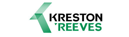 Kreston Reeves, Award winning Chartered Accountants & Financial Advisers based in London, Kent and Sussex - company logo