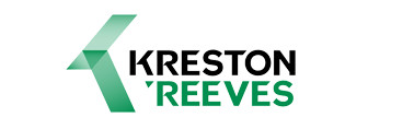 Kreston Reeves, Chartered Accountants & Financial Advisers - company logo