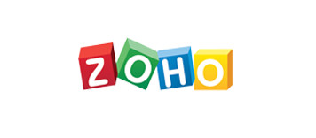 Zoho, crm platform integrates with GetBusy & virtual Cabinet document management and collaboration tools