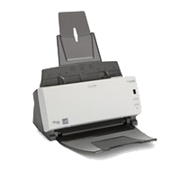 Kodak-ScanMate-i1120 desktop scanner