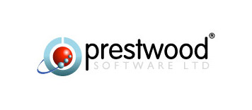 Prestwood software ltd, Financial Planning software - integrates with Virtual Cabinet - logo