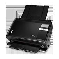 Kodak-i2600 desktop scanner