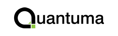 Quantuma, Independent advisory services - company logo