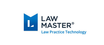 LawMaster, Legal Software Solutions for Law Firms & Legal, integrates with Virtual Cabinet - Company logo