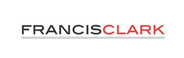 PKF Francis Clark, chartered accountants select Virtual Cabinet - company logo
