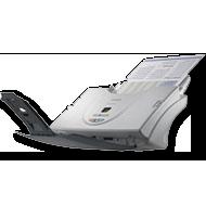 canon-dr-3010C compact desktop scanner