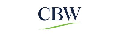 Carter Backer Winter, CBW, accountants and business advisors - company logo