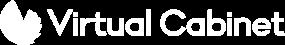 Virtual-Cabinet-Logo