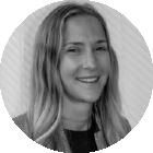 Alisha Lever, Director, Lever, business accountants, choose Virtual Cabinet-  document management solution
