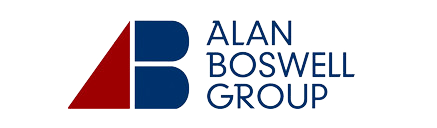 Alan Boswell, insurance brokers use Virtual Cabinet document management system