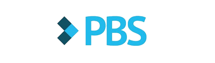 PBS, P.B.Syddall & CO, choose Virtual Cabinet document management solution.