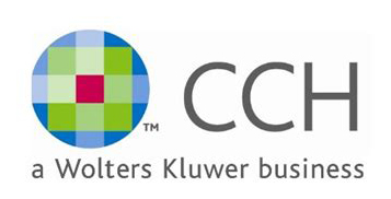 Wolters Kluwer, CCH accounting software integrates with Virtual Cabinet