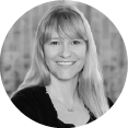 Tanya Whidborne, COO, Pitcher Partners, selects Virtual Cabient Document management system
