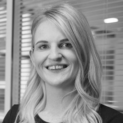 Tonya – Lead Partner at Clarke Bell choose GetBusy Task Management