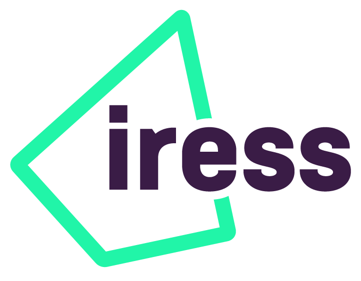 Iress, Xplan, financial services software integrates with Virtual Cabinet document management solution