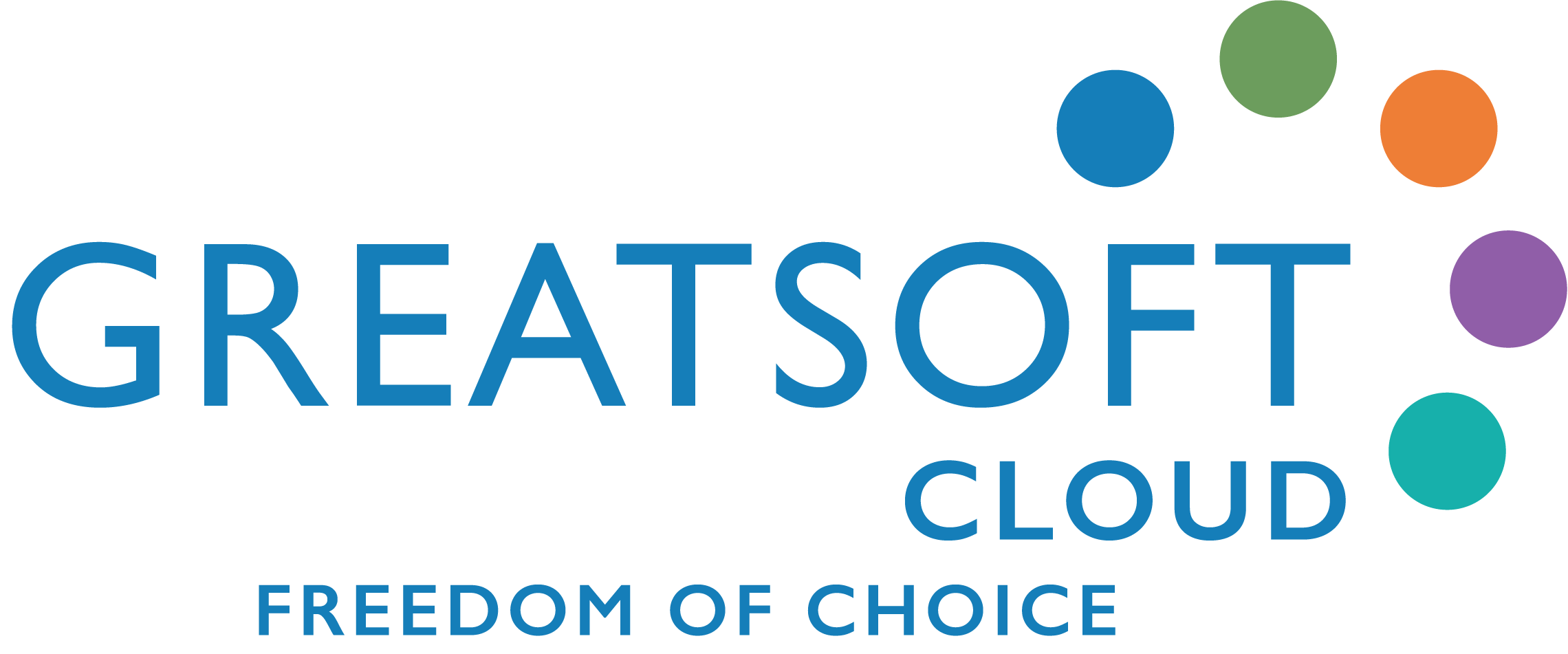 Greatsoft software integrates with Virtual Cabinet document management software