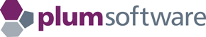 Plum software  integrates with Virtual Cabinet document management software