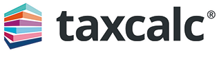 TaxCalc, tax and accountancy software, integrates with Virtual Cabinet Document Management solution