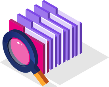 Digitise you filing for instant search and retrieve with Virtual Cabinet, document management solution