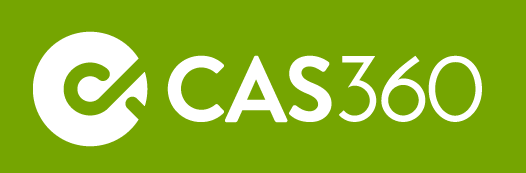 CAS 360 integrates with Virtual Cabinet