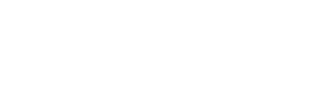 Gibson Booth, business services and insolvency, boosts secure communication with Virtual Cabinet Portal