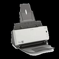Kodak-ScanMate-i1120 desktop scanner