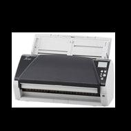 Fujitsu fi-7460 desktop scanner