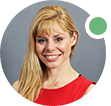 Kathryn Koch, key account manager for Virtual Cabinet. Based in the Sydney, Australia office. Available to answer your questions.