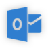 GetBusy integrates with Outlook
