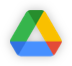 GetBusy integrates with google drive