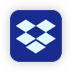 GetBusy integrates with dropbox