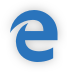 GetBusy integrates with edge