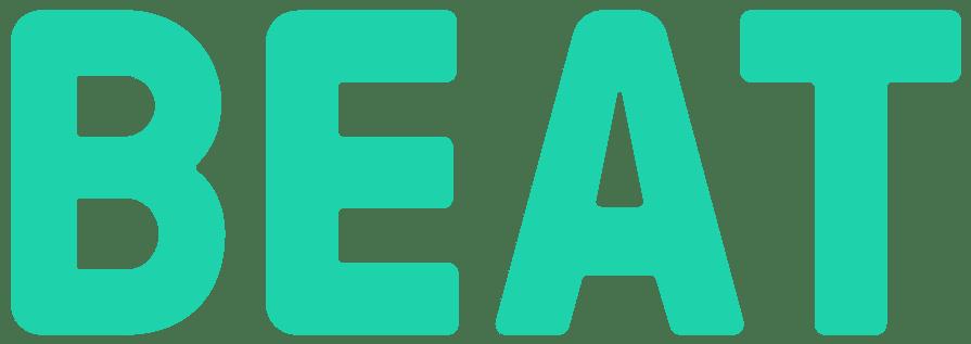 BEAT Logo (Coloured)