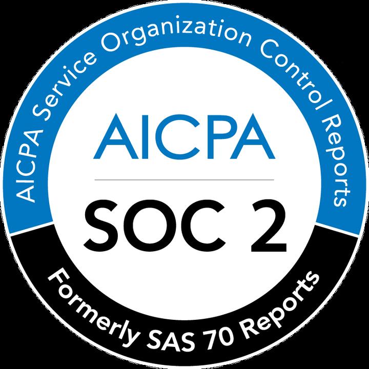 AICPA SOC2