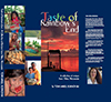 Taste of Rainbow's End: A collection of recipes from Palau, Micronesia