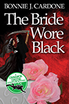 The Bride Wore Black (Amazon Kindle ebook)