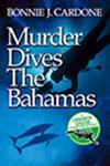 Murder Dives the Bahamas (Amazon Kindle ebook)