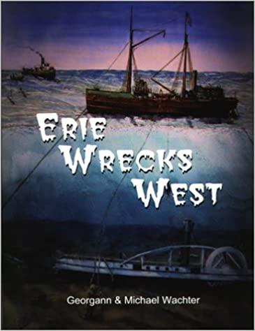 Erie Wrecks West