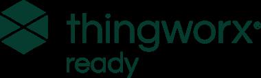 Thingworx Ready logo